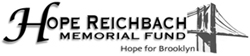 Hope Reichbach Memorial Fund